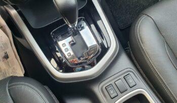NISSAN Navara 2.3 dCi 190 CV 7AT 4WD Double Cab pieno
